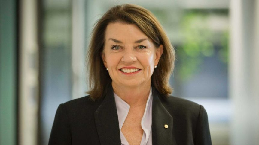 Deferred Mortgages analysed by Anna Bligh