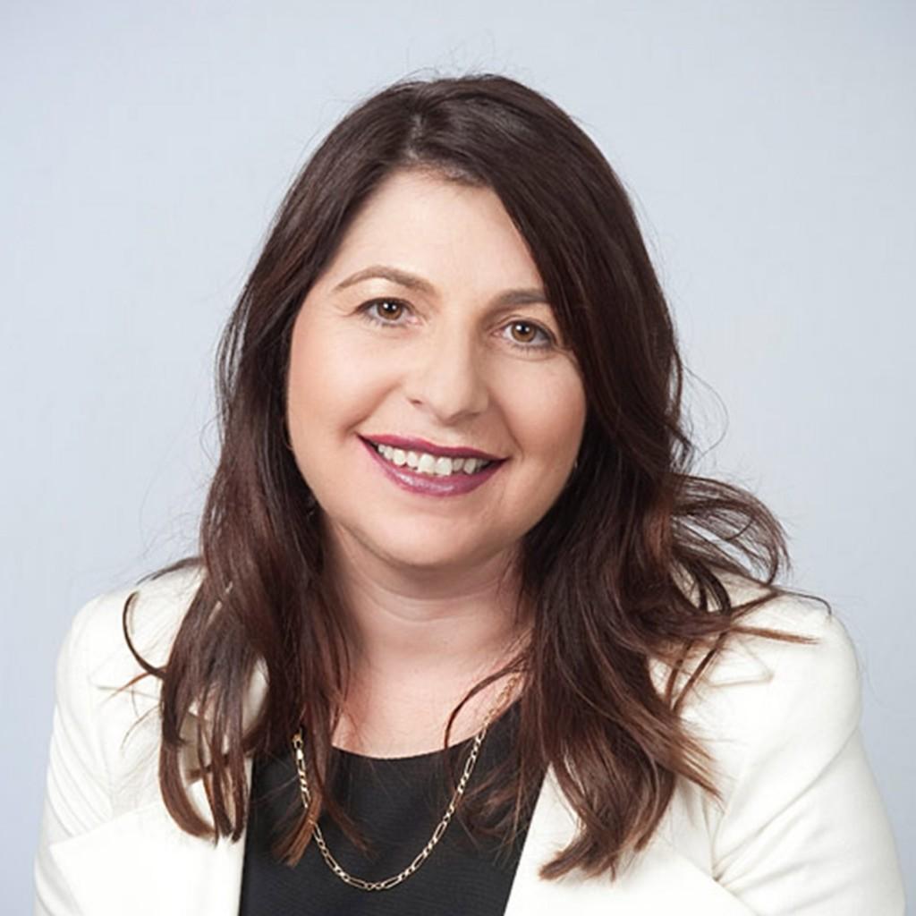 Kate Lowry